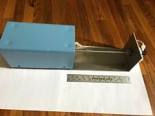 New Scilog Accu Metering Pumpfluid Metering Rh1ckcno Power Cordhi