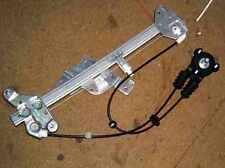 Ventana Enrollador Regulador mecanismo Manual, R/h Mazda Mx-5 Mk1 mano derecha Mx5, Nuevo