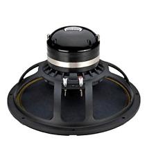 """CIARE NDCX 15-2.1 COAXIAL NEO 15"""" Speaker +2"""" Comp driver 8ohm"""