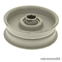 703 LT MTD Riemenscheibe 180//92 H 175-92 H=26 mm Außendurchmesser 140 mm