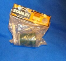 Stanley Replacement Stopper Fits RS41 or RS 47 Vacuum bottles NEW