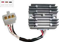 718755 Regulator Rectifier - Yamaha RD250LC, RD350LC, YPVS, SR500