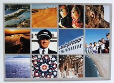 SunExpress Postcard