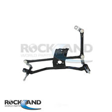 Wiper Linkage Or Parts  Rockland World Parts  21-85485
