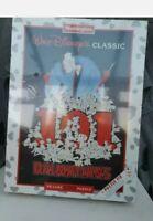 Waddingtons Walt Disney Classic DALMATIAS  De Luxe 500 Puzzle BRAND NEW SEALED