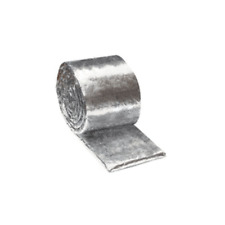 "3Mâ""¢ Fire Barrier Duct Wrap Collar 615+, 1.5 in x 6 in x 25 ft"