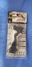 Mint Beyblade Launcher Grip Black
