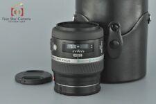 Excellent-!! Minolta AF SOFT FOCUS 100mm f/2.8
