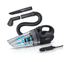 Fouring Super Cyclone Handy Car Vehicle Powerful Vacuum Cleaner 150W 12V 4000Pa