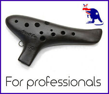 Noble SC Ocarina Soprano C (Porcelain) Perfect for professionals