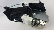 Original MERCEDES-BENZ ML W164 GL X164 Türschloss vorne links A164720193528