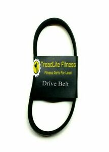 PART # 255589 -Treadmill Drive Belt - Motor Grooved Cable - Proform Nordictrack