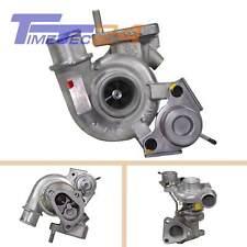 Turbolader für Hyundai Kia 1.4CRDi 1.6CRDi 55kW-100kW 49173-02711 28201-2A740