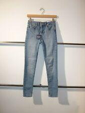 A23 Liu Jo 20% REDUZIERT Jeans Divine,Art UXX037 D4057 helles Denim