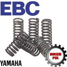 YAMAHA YZF 600 R R6 (8 plate) 99-02 EBC HEAVY DUTY CLUTCH SPRING KIT CSK017