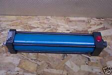 TOX PRESSOTECHNIK HZ5.200 POWERPACKAGE HYDRAULIC CYLINDER NEW NO BOX