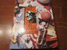 1991 Sioux Falls (SD) Washington High School Warrior Yearbook - Unmarked!  Nice!