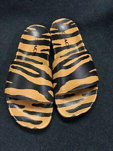 men's coach sandals sale