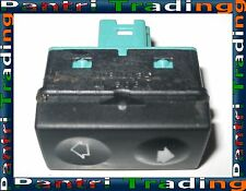 BMW E36 Electric Window Sunroof Switch Button 8365300 61318365300