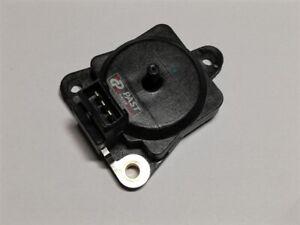 3 Bar Map Sensor APS05/01 Magneti Marelli Weber Cosworth Ford Motorsport 9092433