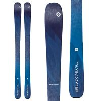 BRAND NEW!! 2020 BLIZZARD BLACK PEARL 88 SKIS w/SALOMON Z10  SAVE 35% OFF!!