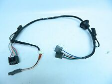 New OEM Ford Heavy Truck 1992 & Up Wire Assembly Wiper Switch to Motor W/S