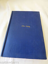 VTG 1902 Marie Louise Island Of Elba & The Hundred Days by Sain Amand Rare book