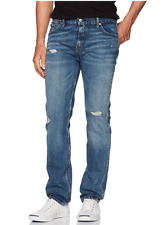 Levi's Men's 511 Slim Fit Stretch Jean