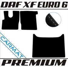 Exclusive Camion Tapis De Sol Pour Daf Xf Euro 6 Année de construction 2013