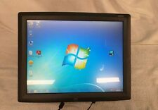 "Elo ET1529L 15"" Monitor - Refurbished - 6 Months Warranty - Grade A LCD!"