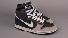 1cd255c2f635a3 Nike SB Dunk High Hi Un Futura Size 12 Rare Lobster Pigeon Supreme