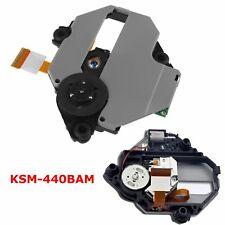 Optique KSM-440BAM Laser Partie lentille lecteur pour Sony PS1 Playstation 1 Repair Part