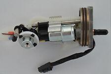 P0130.5AA NEW Buell Fuel Pump, 2008-2009 XB12 / XB9 Models (B2Q)