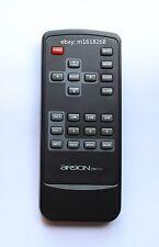 ARGON AUDIO INET3+   remote control  ARGON Remote aR9ON NEW ORIGINAL