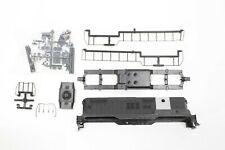Rail Power? GP7/9 Undecorated Slug Kit w/ Accessories & Hand Rails no trucks