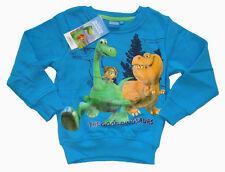 Disney Jungen-Pullover aus Baumwollmischung