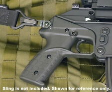 Kel Tec Single Point Sling Mount for PLR and SU models