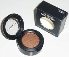 MAC Eye Shadow - TEMPTING - 0.05oz Full Size / BRAND NEW BOXED