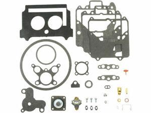 Carburetor Repair Kit For CJ7 CJ5 AMX Concord Matador Pacer Spirit DC85J2