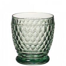 Boston Green, Bicchiere Tumbler 10cm, Cristallo-Vetro, Villeroy & Boch