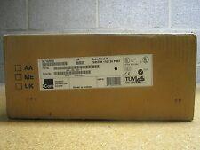 3Com 3C16950 Super Stack II Switch 1100 24 Port Module