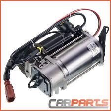 Luftfederung Kompressor für Audi A6 4F2 C6 Allroad 4FH C6 Avant 4F5 C6 4F0616005