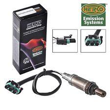 New Herko OX004 Oxygen Sensor For 1990-1995 Chevrolet GMC