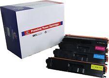 4 PK New TN315 TN310 HiYield Toner Cartridge for Brother  HL-4150CDN MFC-9460CDN