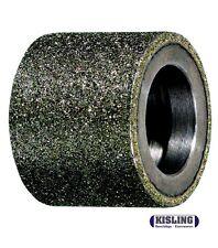 Diamant Anneau meuleur abrasive K 180 fein pour Drill Doctor 360x 500x 750 X