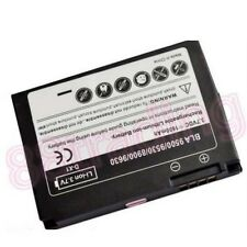 Batterie de rechange pour Blackberry 9550 9530 STORM 2 9520 Storm2 UK