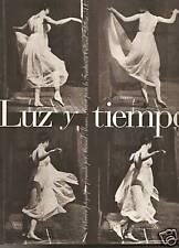 Luz i tiempo: Colección fotográfica photography mexico