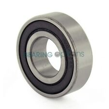 BEARING 60042RS 20MM X 42MM X 12MM 6004 2RS