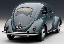 1955 Volkswagen Beetle, VW Bug, Refrigerator Magnet, 40 MIL