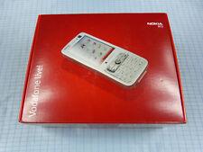 Original Nokia N73 Schwarz! Ohne Simlock! TOP ZUSTAND! OVP! Imei gleich!